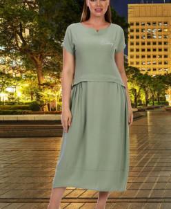 Платье 1313(N)