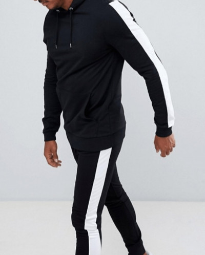 Спортивный костюм 30030