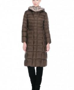 Пальто женское LA-D01115