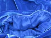 Нарядное платье-туника 146-152
