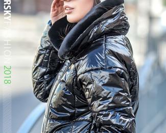ОРГ 5% Yavorsky-Дизайнерская женская одежда и модные шапочки