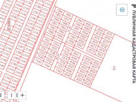 продаются земельные участки в районе б/з розовый фламинго