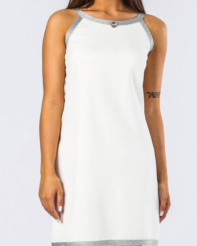 Платье -31271