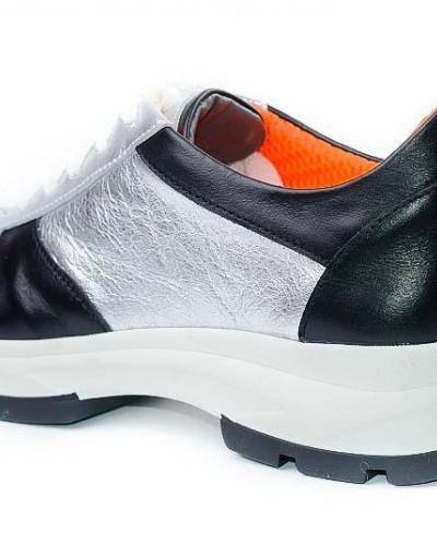 женские кросовки TM V.Arimany