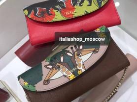 сумочки FURLA