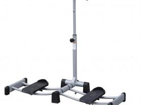 Тренажер для похудения Leg magic
