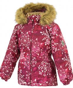 Куртка для девочек MARII, 300г
