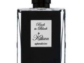 Тестер Kilian Back To Black Aphrodisiac 50 ml