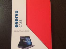 Чехол для Samsung Galaxy Tab 4