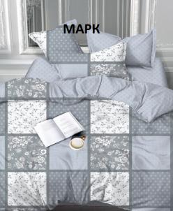 """ЕВРО САТИН """"Марк"""""""