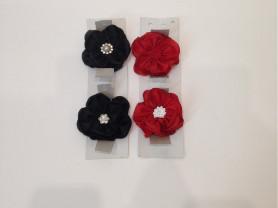 Цветы дизайнерские ручной работы