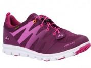 Новые женские кроссовки Viking, 40 размер
