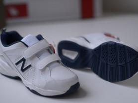 Новые кроссовки New Balance, оригинал.