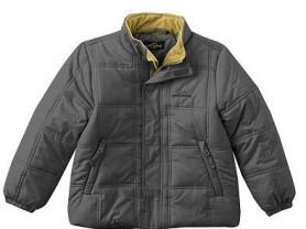 Куртка Eddie Bauer