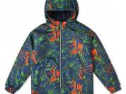Новая куртка осень - весна