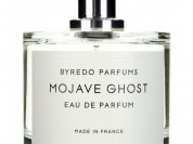 Тестер Byredo Mojave Ghost 100 ml