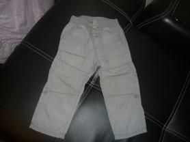 Motercare штаны в шорты и штаны