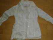 Блуза Topolino, p.98