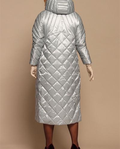 Пальто NAUMI BABKINA 15736 РУБ