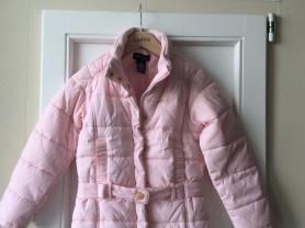 Демисезонная курточками