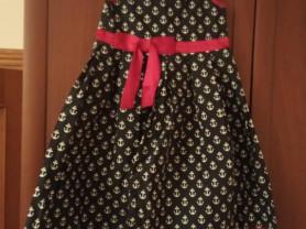 Новое платье Max&Mia