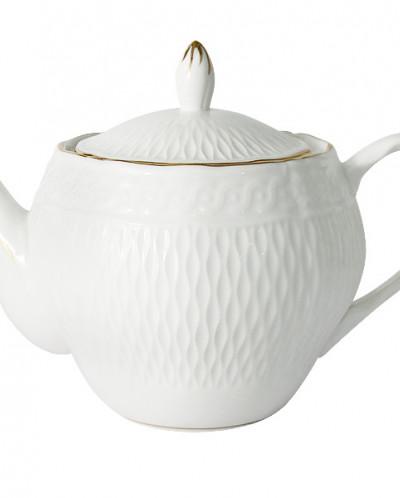 Чайник Бьянка