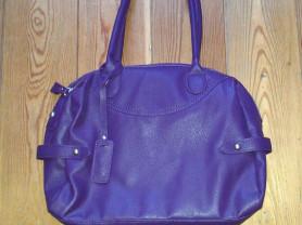 Новая сумка NKD