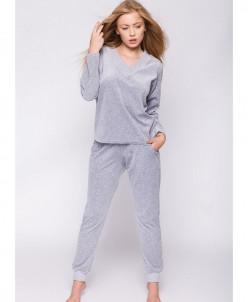 Женская  пижама,Sensis,Польша