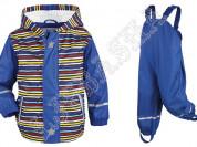 Непромокаемый костюм для мальчиков Lupilu