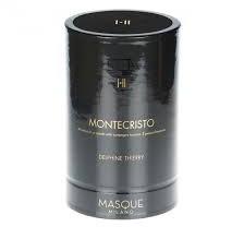 Masque Milano Montecristo edp 35 ml