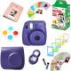 Fujifilm Instax Mini 9 комплект