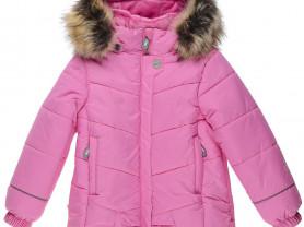 Зимняя куртка LENNE /Ленне 116 см .