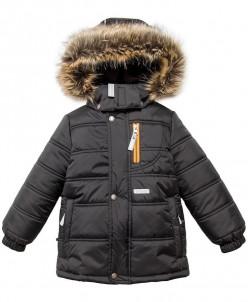 Куртка Lenne LEIF 17338 042 СКИДКА 20%