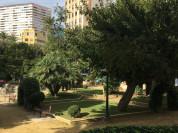 Апартаменты в Испании в аренду