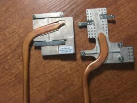 Термотрубка для ноутбука Acer