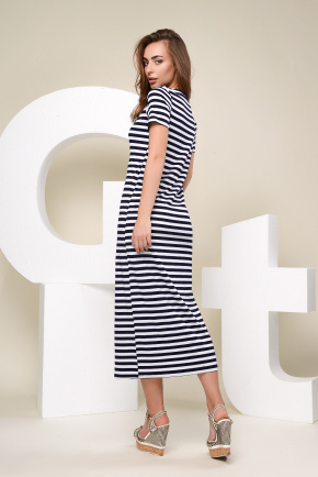 Платье LP-0009-2
