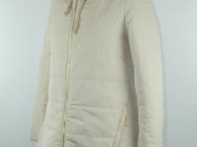 Новая демисезонная куртка-пальто, р.42-50