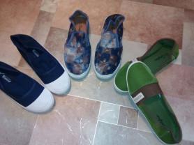 f42f344f Купить обувь в Крыму - стр. 11 - Барахолка Бебиблога