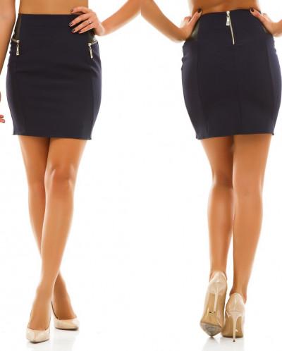 Юбки#модель - 136 (юбка)
