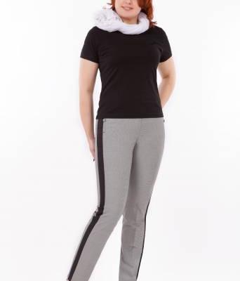 Женские брюки оптом, артикул 272-340