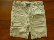 шорты Ruum на 4-летнего, новые