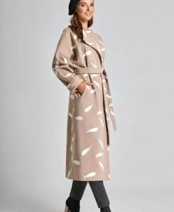 пальто SODA Артикул: 0308