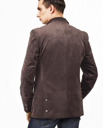 Пиджак Лео 2кн2шл 26-399-5