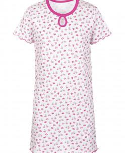 Ночная сорочка M&D