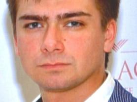 РИЭЛТОР В МОСКВЕ, Григорян Максим