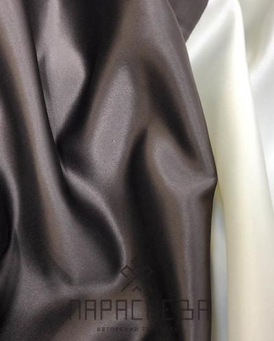 Шоколад к-т штор арт.14016