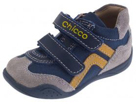 Кроссовки Chicco размер 19 (12,5 см) новые