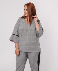 Блуза 0059-5