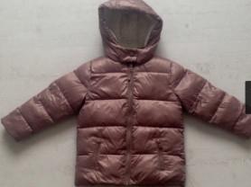 Куртка Next 98-104р