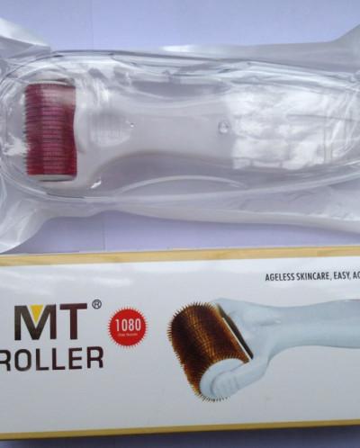 Мезороллер для тела 2,5 - 3 мм